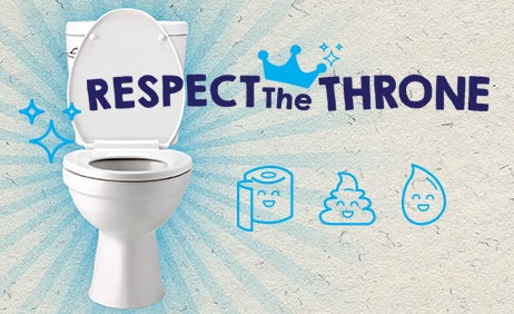Respect_the_throne_001.jpg?auto=compress